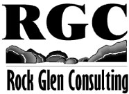 Rock Glen Consulting Ltd.